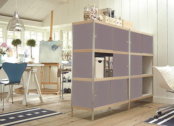 kewlox systemm bel. Black Bedroom Furniture Sets. Home Design Ideas